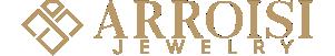 Logo Cincin Kawin Jogja – Cincin Palladium Termurah